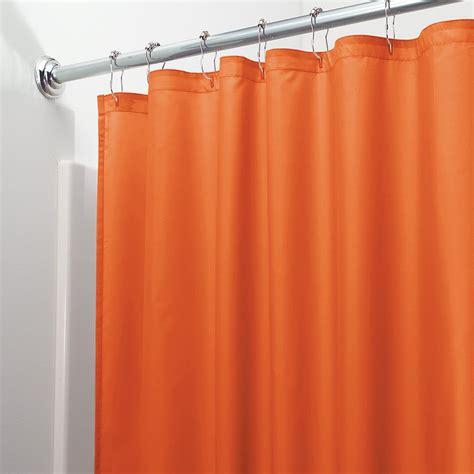 shower cloth easy care bathroom bath machine washable fabric shower