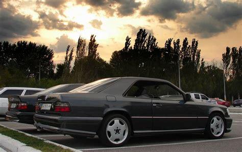 mercedes w124 coupe 25 best ideas about mercedes w124 coupe on mercedes w 124 mercedes w124 and