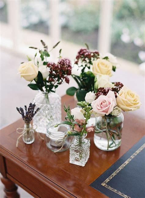 pretty floral wonderland diy wedding wedding wedding