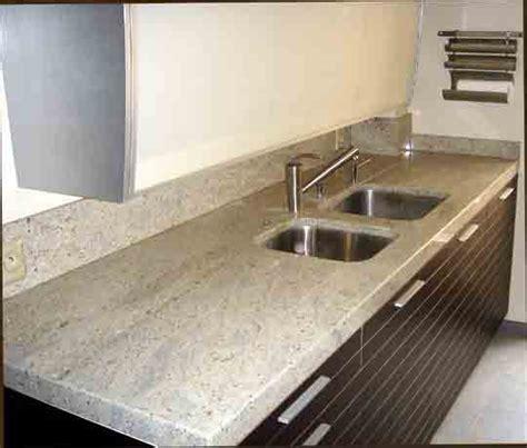 plan de travail cuisine en granit granite gris cuisine chaios com