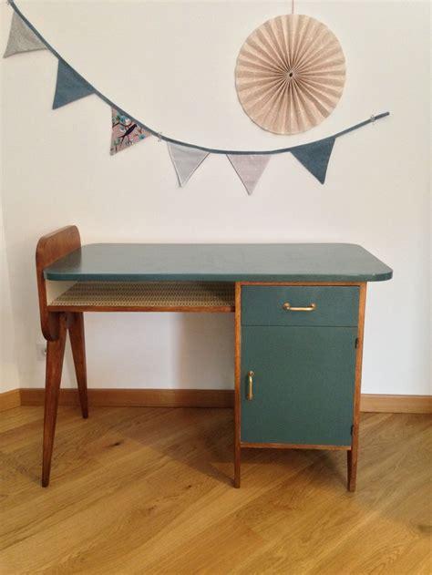 bureaux vintage bureau vintage arthur