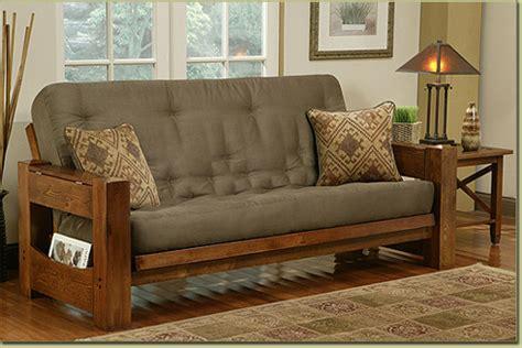 luxury futon luxury futon