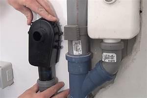 Siphon Für Waschmaschine : zweiten waschmaschinensiphon montieren anleitung ~ Orissabook.com Haus und Dekorationen
