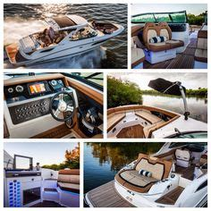 Riva Yacht In Kenny Chesney Video by Kenny Chesney Yaught The Yacht In Question Is A Riva