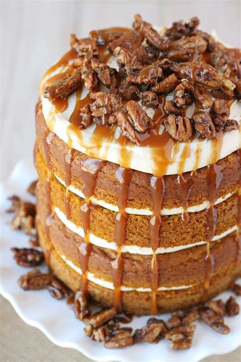 naked cake ideas  collection  food  drink ideas