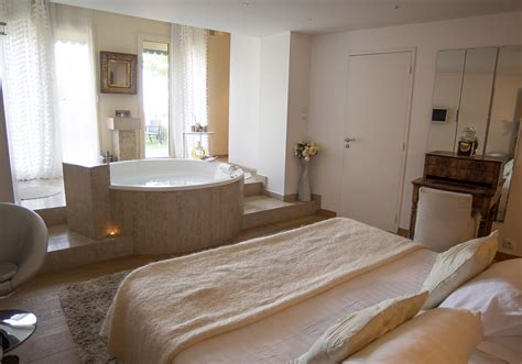 chambres privatif awesome lyon chambre spa pictures amazing house design