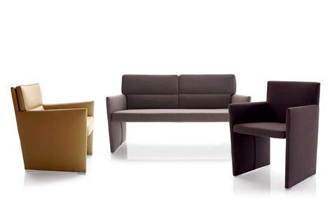 Poltrone Design 3d : Armchair Posa -b&b Italia Project