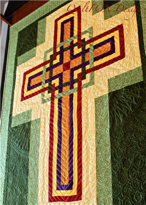 carpenters corner cross     judit hajdu craftsy