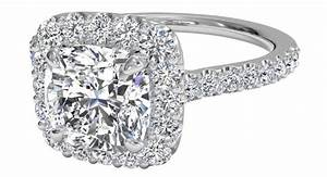 great gatsby daisy39s ring the great gatsby daisy With gatsby wedding ring