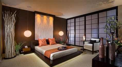 The Bedroom Decorating Ideas by 20 Inspiring Master Bedroom Decorating Ideas Home And