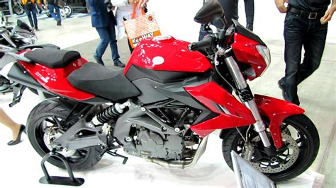 Benelli Bn 600 Image by Benelli Bn600 Pics Specs And List Of Seriess By Year