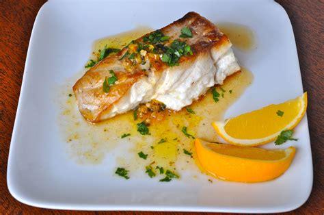 grouper seared pan meyer mojo sauce lemon recipes talk table