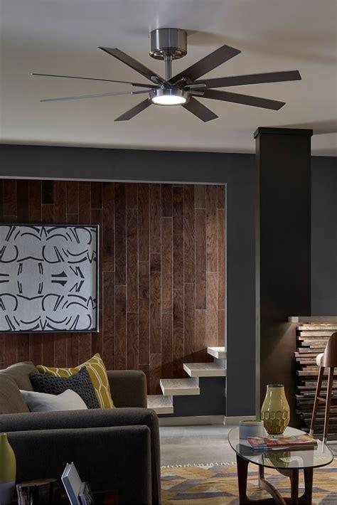 large ceiling fans with remote control best 25 modern fan ideas on pinterest ceiling fans