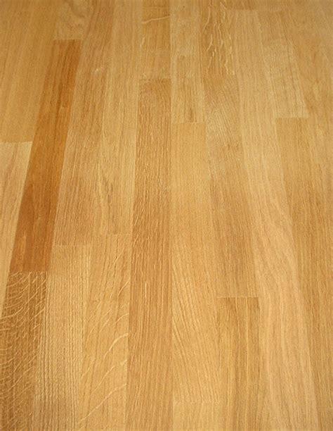 Tischplatte Massivholz Eiche Kgz 271700750