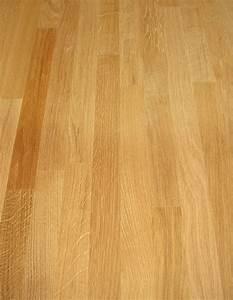 Leimholzplatte Eiche 40mm : tischplatte massivholz eiche kgz 27 2000 900 ~ Eleganceandgraceweddings.com Haus und Dekorationen