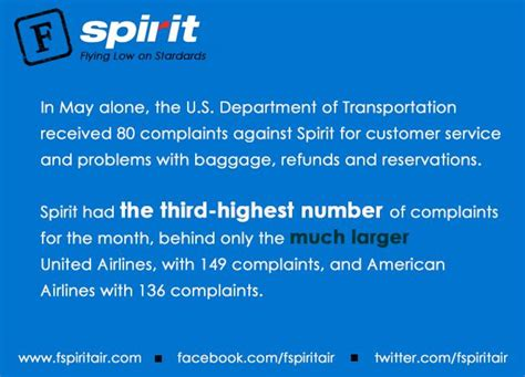 spirit airlines customer support phone number pin by fspiritair on spirit airlines trivia