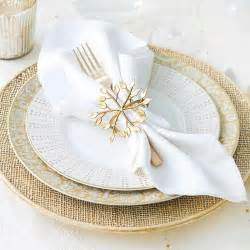pliage serviette mariage napkin fold creating a creative table decorations for easter fresh design pedia