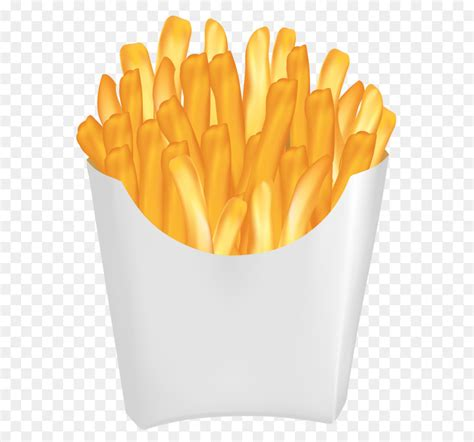 hamburger french fries fast food clip art french fries