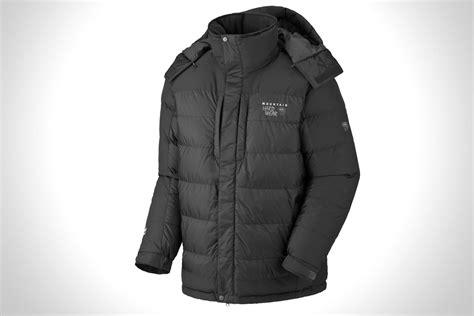 good winter jackets  men designer jackets