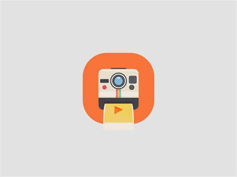 Animated Icons By Alex Covella