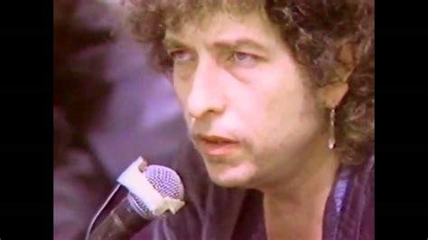 Bob Illuminati Bob Reveals Illuminati 1986