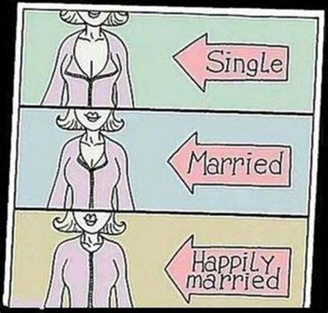 Single Memes For Guys - single in a relationship married funny pictures dump a day