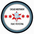 Chicago Independent Film (and TV) Festival