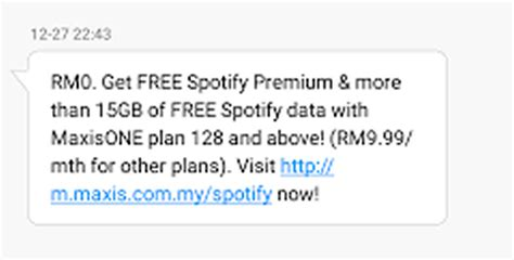 spotify customer service phone step by step how to get free spotify premium