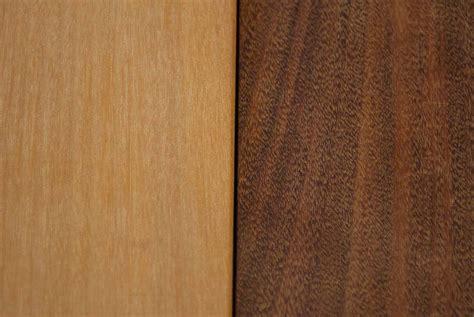ipe  garapa  exotic hardwood deck  choose