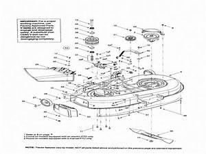 Diy Keyless Wiring Diagram Mtd Tractor