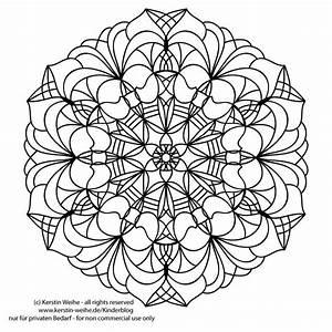 Die Besten 25 Mandala Zum Ausmalen Ideen Auf Pinterest