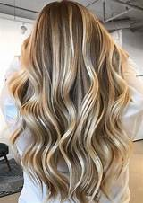 Shining Balayage Hair Colors Highlights for Ladies in 2019 ...