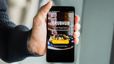 application android cuisine best food ordering apps for android delivery and take out