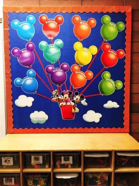 disney classroom decorations disney classroom mickey