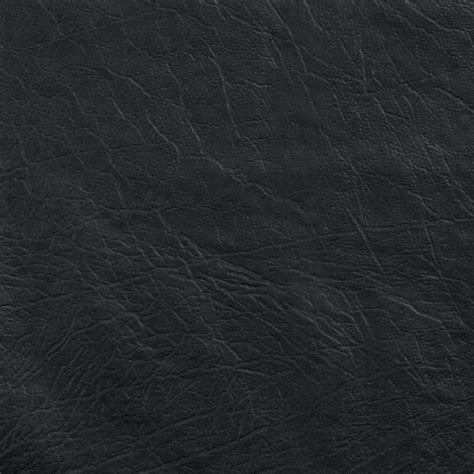 faux leather upholstery fabric fabric by the yard fabric com