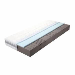 Matratze 80x200 Dänisches Bettenlager : matratze 80x200 cm preiswert kaufen d nisches bettenlager ~ Eleganceandgraceweddings.com Haus und Dekorationen