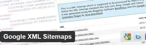 Best Widgets Plugins For Your Blog Freemake