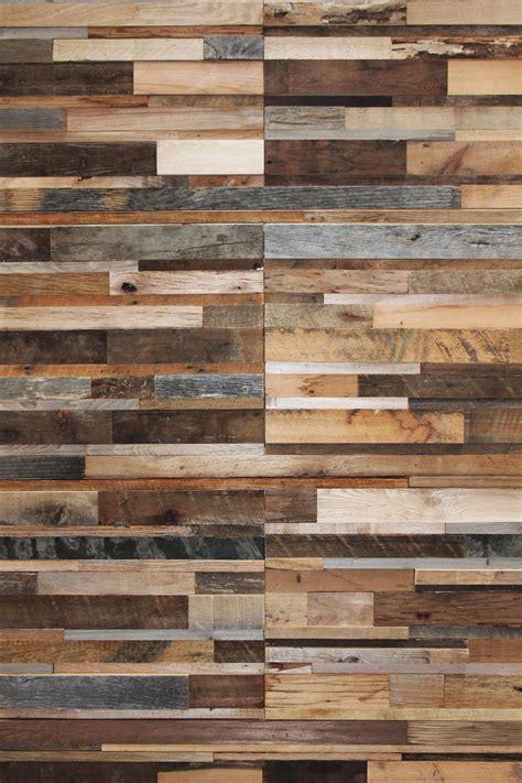 reclaimed wood paneling reclaimed wood wall tiles wall paneling 1746