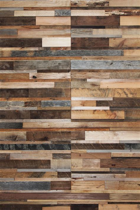 Reclaimed Wood Wall Tiles Wall Paneling. Fangio Lighting. Luxury Bathroom. Benjamin Moore Stone House. Magnetic Paint Reviews. Keystone Kitchens. Bean Bag Ikea. Bedroom Setup. Indoor Railings
