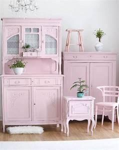 Shabby Chic Möbel : shabby chic und pastell farben romantische m bel shabby chic vintage style pinterest ~ Orissabook.com Haus und Dekorationen