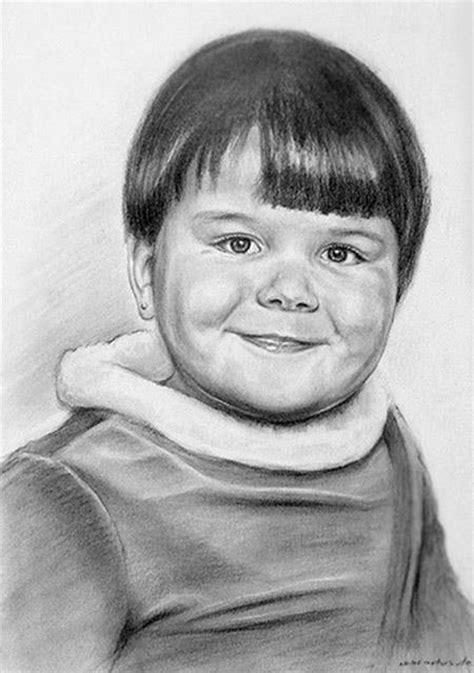 kinderportrait kinderportraits kinder portrait
