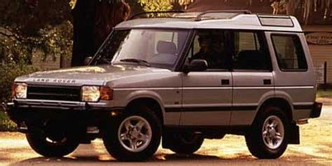 car engine repair manual 1998 land rover discovery windshield wipe control land rover discovery 1995 1998 service repair manual download m