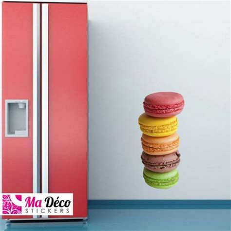stickers recette cuisine recette pancakes cheap wall stickers discount wall