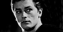 Alain Delon Movies List: Best to Worst