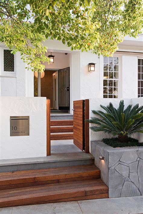 home interior designers melbourne six ways to enhance the of your home interior design