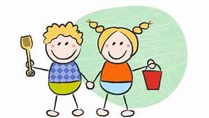 Gemalte Bilder Von Kindern : x ker let k b nya j v h ten lehet be ratni a gyermeket a b lcs d be ~ Markanthonyermac.com Haus und Dekorationen