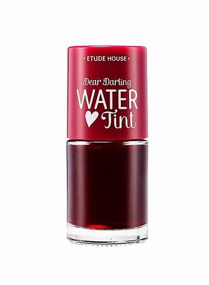 Etude Tint Darling Dear Water