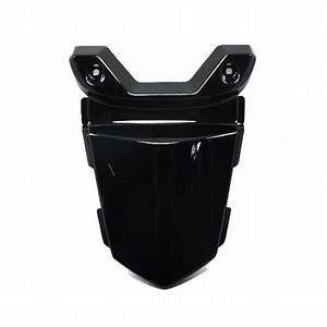 Jual Cover Tail Hitam