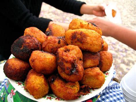 cuisine espagnole recette cuisine du guatemala cinq plats traditionnels présentés par les locaux