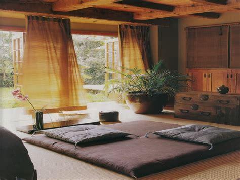 Relaxing Living Rooms, Zen Meditation Room Design Zen